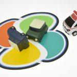 高齢者の運転事故を減らす5つの条件とは?