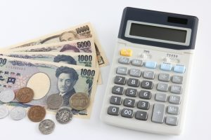 利子と利息、利率と利回り