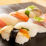 寿司を一貫、二貫と数えるのはナゼ? 寿司屋の隠語いろいろ!