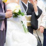 結婚式を仏滅に挙げるメリットとデメリット!!