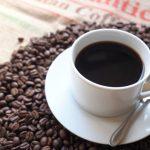 コーヒーは焙煎! 浅煎りと深煎りの味の違いを満喫!!