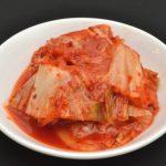 キムチの国産と韓国産はこんなにも違う!! 栄養価がすごいのは?