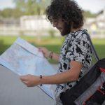 子供が海外一人旅をすると言ったら 親としてどう考えますか?