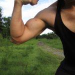 加齢による筋肉減少は怖い! サルコペニアの恐怖ってなに?