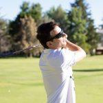 ゴルフ練習場で試してみるたった5つの上達ポイントとは?